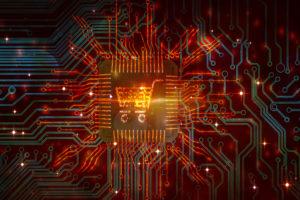 Hardwareeinkauf Beschaffung IT-Service Grimm